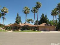 Stunning Del Rio area home. Updated and meticulously