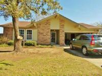 13104 Eastridge Dr Oklahoma City, OK 73170 Location: