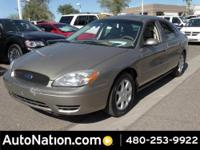 2013 Ford Taurus Limited Gray Metallic Stock No: