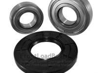 Gibson Washer Tub Bearing and Seal Repair Kit High