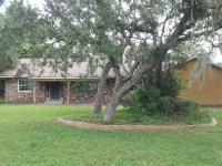 2705 Cloudcroft Dr Apopka, FL 32703Year Built: 1984Sq