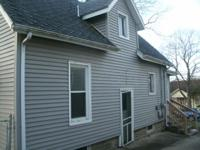 Freeport, IL 2 Bedroom 1 Bath House Available for our