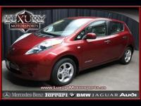 Used 2011 Nissan Fallen leave SV One Owner Stk #: