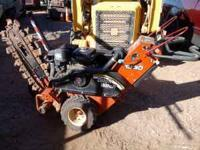 Cattle Squeeze Chute Lubbock For Sale In Lubbock