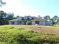 This is a Single-Family Home located at 13300 68th