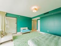 2 bed, 2 full and 2 half-bath, three story, 1,907