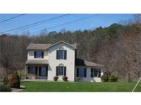 Country Living Immaculate traditional home on 1 acre in