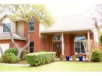 Beautifully updated 4-bed, 2.5-bath with tons of