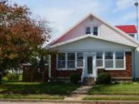 Call now for a showing! Solidly Built in 1936 but fully