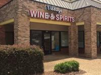 Turn secret alcohol store chance offered. Wine racks,
