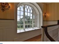 Tucked away on a private lane, sited on 2.76 Acres in