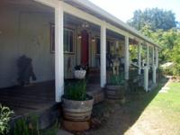 20 Acre Lake Francis Estates Ranch, just a short 1/2