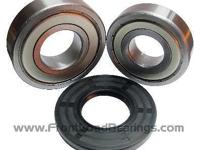Electrolux Washer Tub Bearing and Seal Repair Kit.