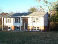 2109 Andrews Rd. NW  Roanoke, VA. 24017  Total Bedrooms
