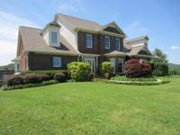Well appointed, immaculate home 4323 sqft 4 BR/3.5 BA