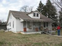 Also includes 077N B 029.00 (229x95 irr) Fixer upper,
