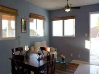 Private 2 bed / 2 bath apartment in large 3 unit house.