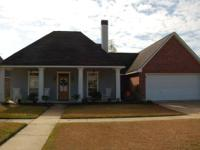 $1350per month,$1000 non refundable deposit... Home can