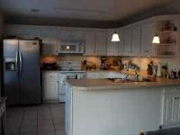 Great house in Shelton Woods 3 Bedroom 3 bath. Fenced