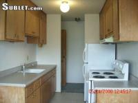 Sublet.com Listing ID 2537142. This apartment is very