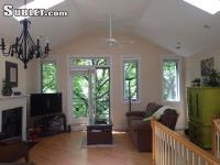 Sublet.com Listing ID 2524312. Hi there!Im searching