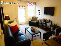 Sublet.com Listing ID 2539384. Apartment Detailsthe