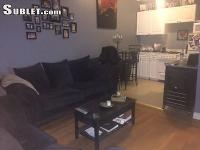 1 BEDROOM IN LARGE 2 BEDROOM, PRIME EAST 70s location.
