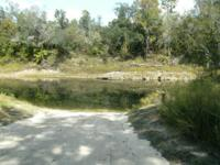 GREAT LITTLE FISHING AND CAMPING WILDERNESS AREA,