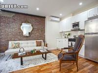 This Luxury 2b/1.5 bath has been recently renovated. It