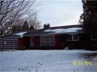 119 Bessemaur, East Lansing, MI 48823 PUBLIC OPEN HOUSE