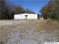 Motel or Resturant Site, 7 acres behind Cracker Barrel,