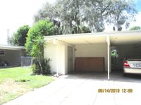 Move right in to this well kept home. Located close to