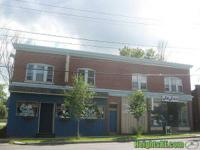 228-240 Tyler Street Unit: ST2. Tyle Road. Pittsfield,