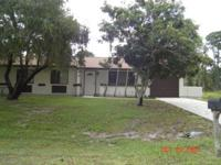 1 3 6 6 Valerius St SE, Palm Bay, FL 32909Construction: