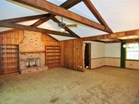 NO showings at this time. Custom-built home on 8