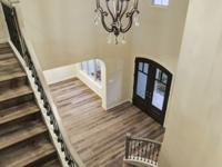 Luxury reigns in The Parkway by Kickerillo, an