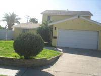 New Listing , great for large families, 2 master
