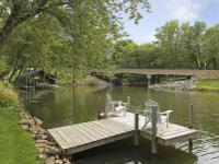 Incredible Lake Minnetonka value,the perfect