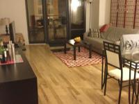 Sublet.com Listing ID 2506111. I am relocating for work