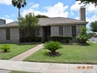 Immaculate upgraded home must see. 3 bedrooms, plus