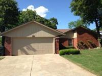 BEAUTIFUL HOME FOR SALE- MUST SEE!!PRICE- 139,900 (NOT