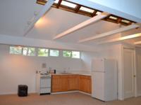 Portola Valley Studio Cottage: * Close to Stanford,