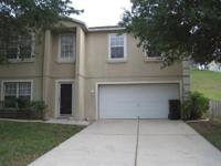 BEAUTIFUL 1 FAMILY, 2 STORY HOME IN SKYRIDGE VALLEY,