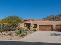 Semi-custom over 1/2 AC.3Bd/3.5 BA/Den PLUS Casita