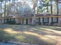 SHORT SALE!! 5BR/3BA home in Wood Valley. New AC unit,