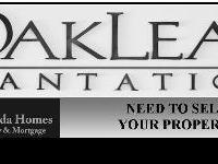 OAKLEAF Visit www.LocateHomesFL.com for more