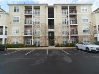 Luxury 2 bed/2 bath condo freshly painted with all new