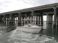 Great deal !!1995 Sea Pro 23 ft walk around, outboard