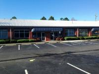 FOR LEASE - Great Office, Retail, or Medical space.