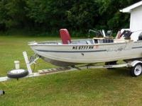 Please call owner Rich at . Boat is in Bangor,